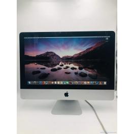 """iMac IC2D 21,5"""" 3,06Ghz 4Go/500Go/HDD(L2009/2010)"""