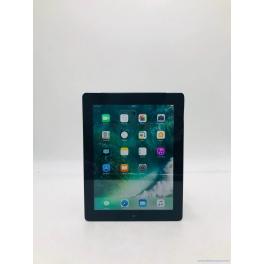 iPad 4 WIFI + 3G/4G 16Go