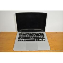 """MacBook Pro 2,26 Ghz IC2D 4Go/160Go/13"""" UNI2 (M2009)"""