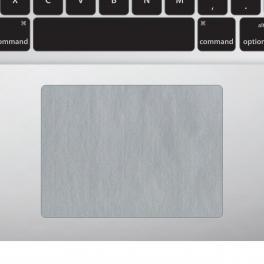 "Forfait Changement Trackpad  Macbook Pro Rétina 13""15"" 2015"