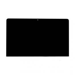 """Forfait Changement écran iMac Slim (27"""")"""