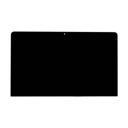 """Forfait Changement écran iMac Rétina 5K (27"""")"""