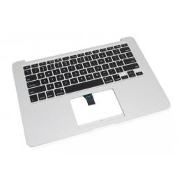 """Forfait Changement Topcase+Clavier Macbook Air 11"""" et 13"""" (tous les modèles jusqu'en 2017)"""