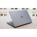 """DELL XPS i5 / 1,8 GHz / 4 Go / 120Go SSD / Windows 10 / 2014 / 12"""""""