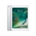 iPad 5 WIFI 128Go