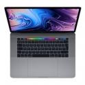 """Macbook pro Rétina Touch Bar i7 2,2 Ghz 16 Go/ 256 Go SSD 15"""" (2018-2019)"""