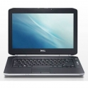PC Portable DELL E5420  - i5 / 2,4GHz / 4Go / 240Go SSD / W10Pro / 2013 / 13""