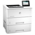 Imprimante HP LaserJet Managed M506m - Occasion