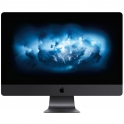 "iMac Pro 27"" Rétina 5K Xeon (W-2150B, 10 Coeurs) / 3,0 Ghz / 64 Go / 2 To SSD Flash / Radeon Pro Vega 64 16 Go (2017-2021)"